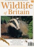 Wildlife of Britain